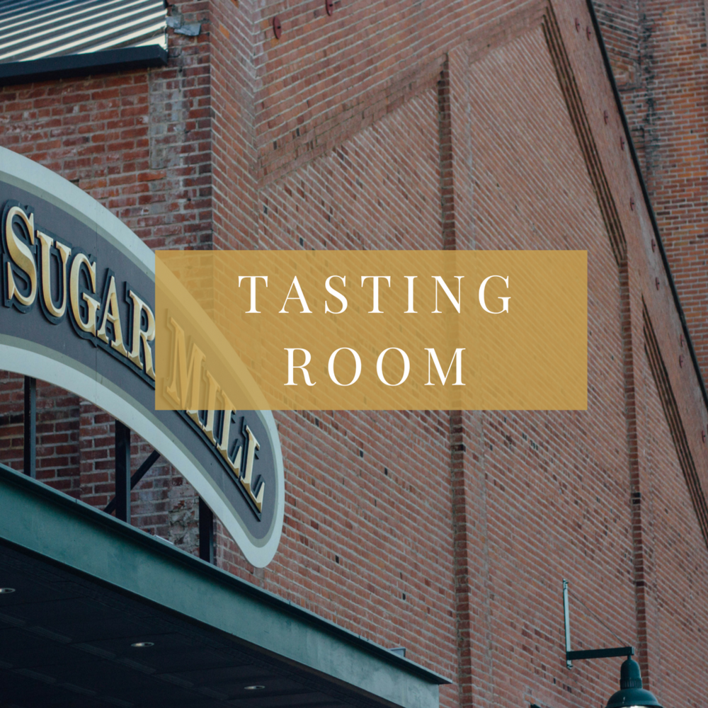 Learn About our Tasting Room
