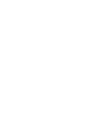 Deep Mountain farm
