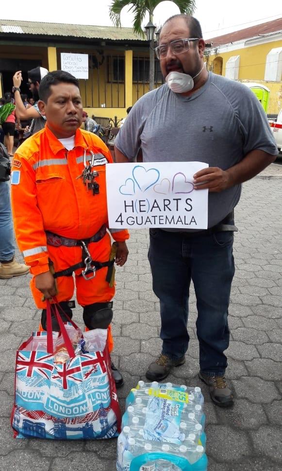 2be42b9bb63b Volcano Relief — H(e)arts 4 Guatemala