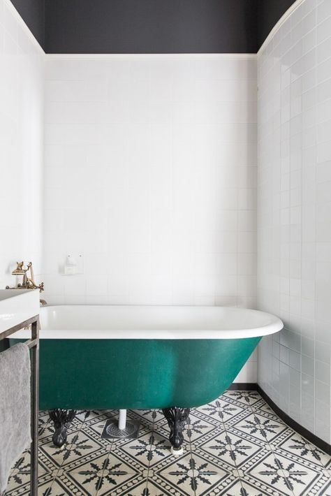 colourfulbathrooms4.jpg
