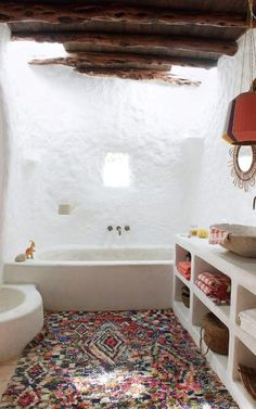 colourfulbathrooms10.jpg