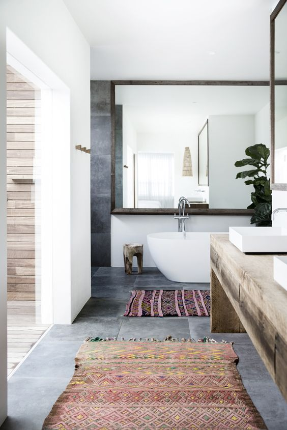 colourful bathrooms 12.jpg