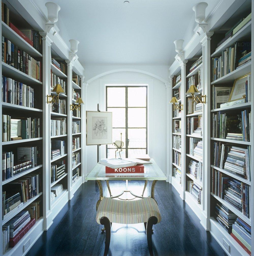 brian-j-mccarthy-inc-portfolio-interiors-library.jpg