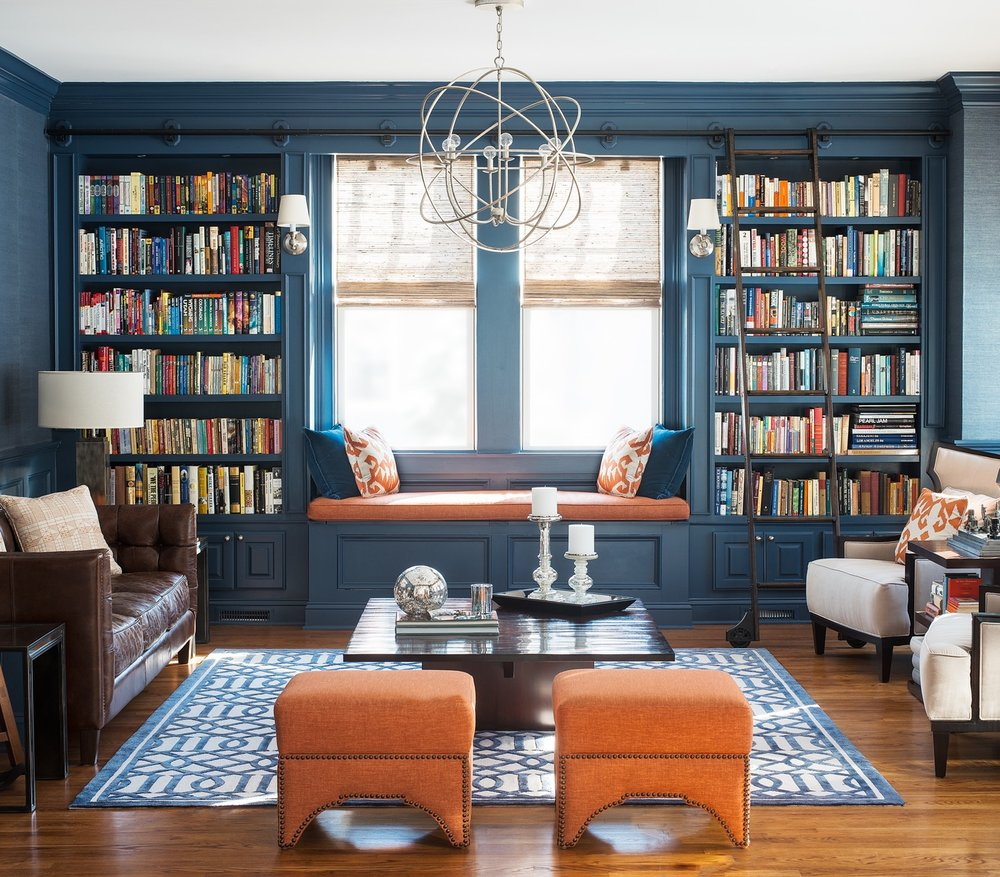 cory-connor-designs-portfolio-interiors-library.jpg
