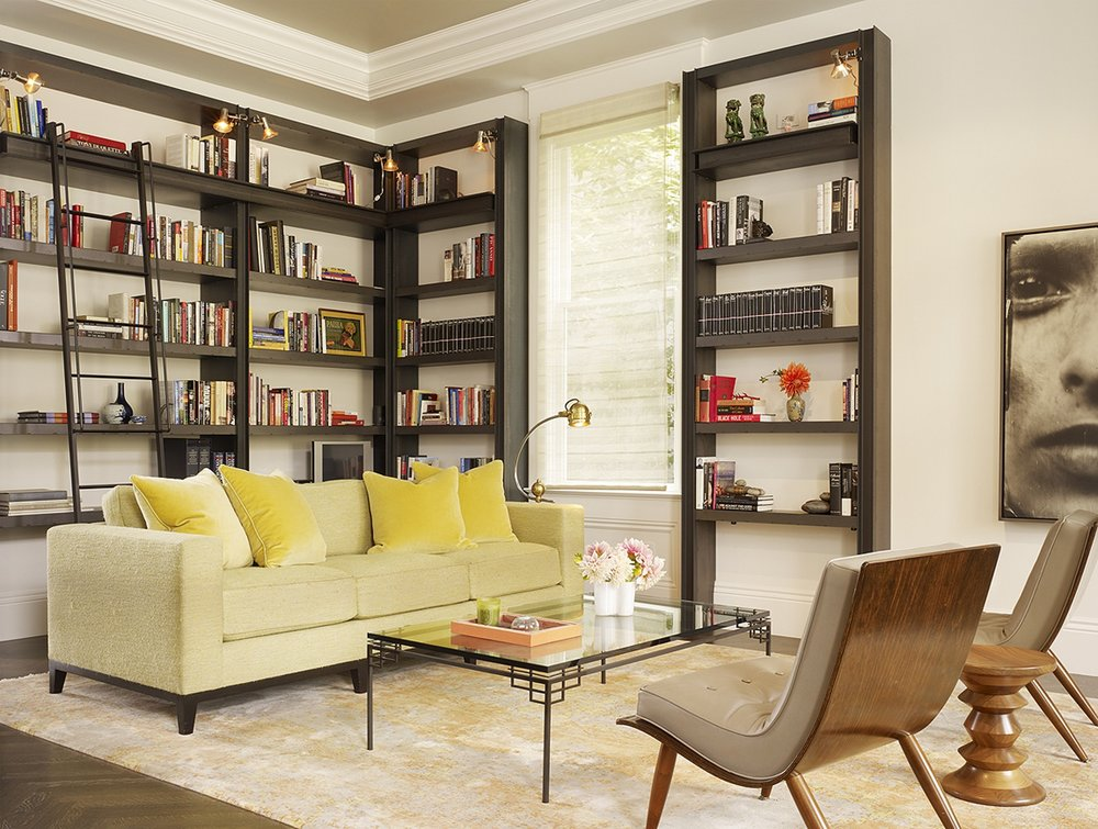 redmond-aldrich-design-portfolio-interiors-modern-transitional-library-living-room.jpg