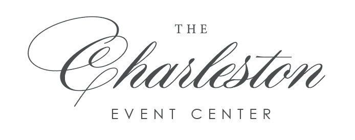 The Charleston Event Center