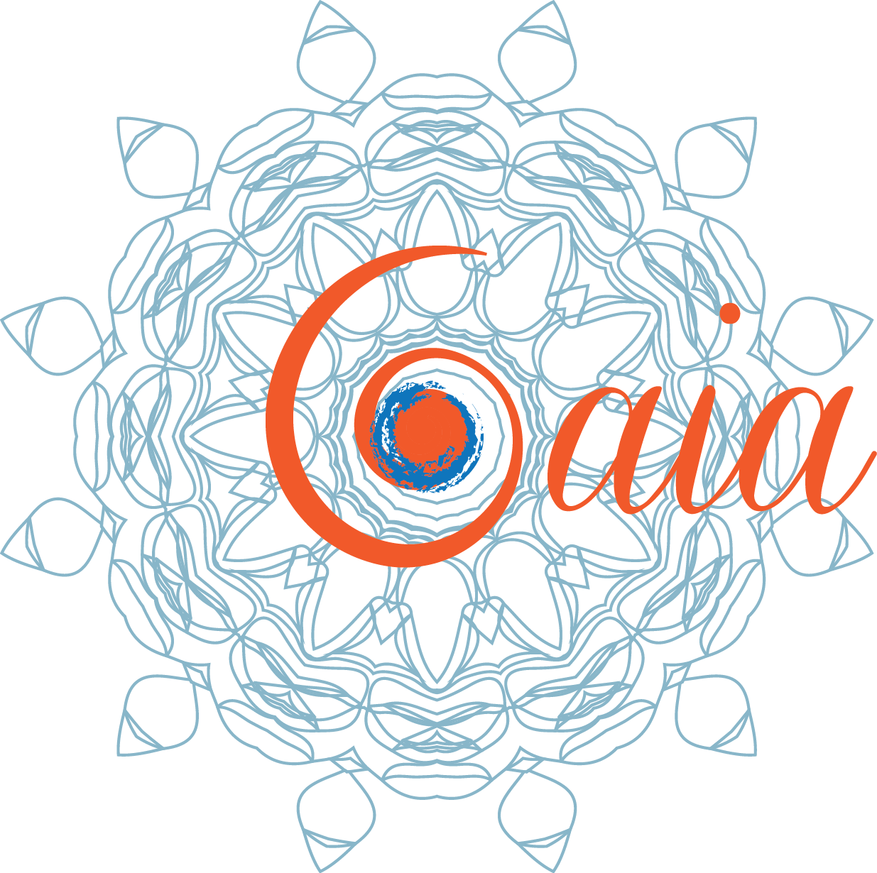 Gaia Naturopathic & Acupuncture Clinic