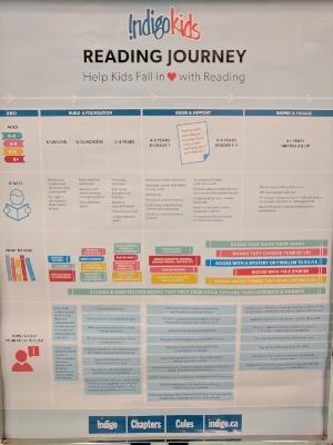 indigo reading chart.jpg