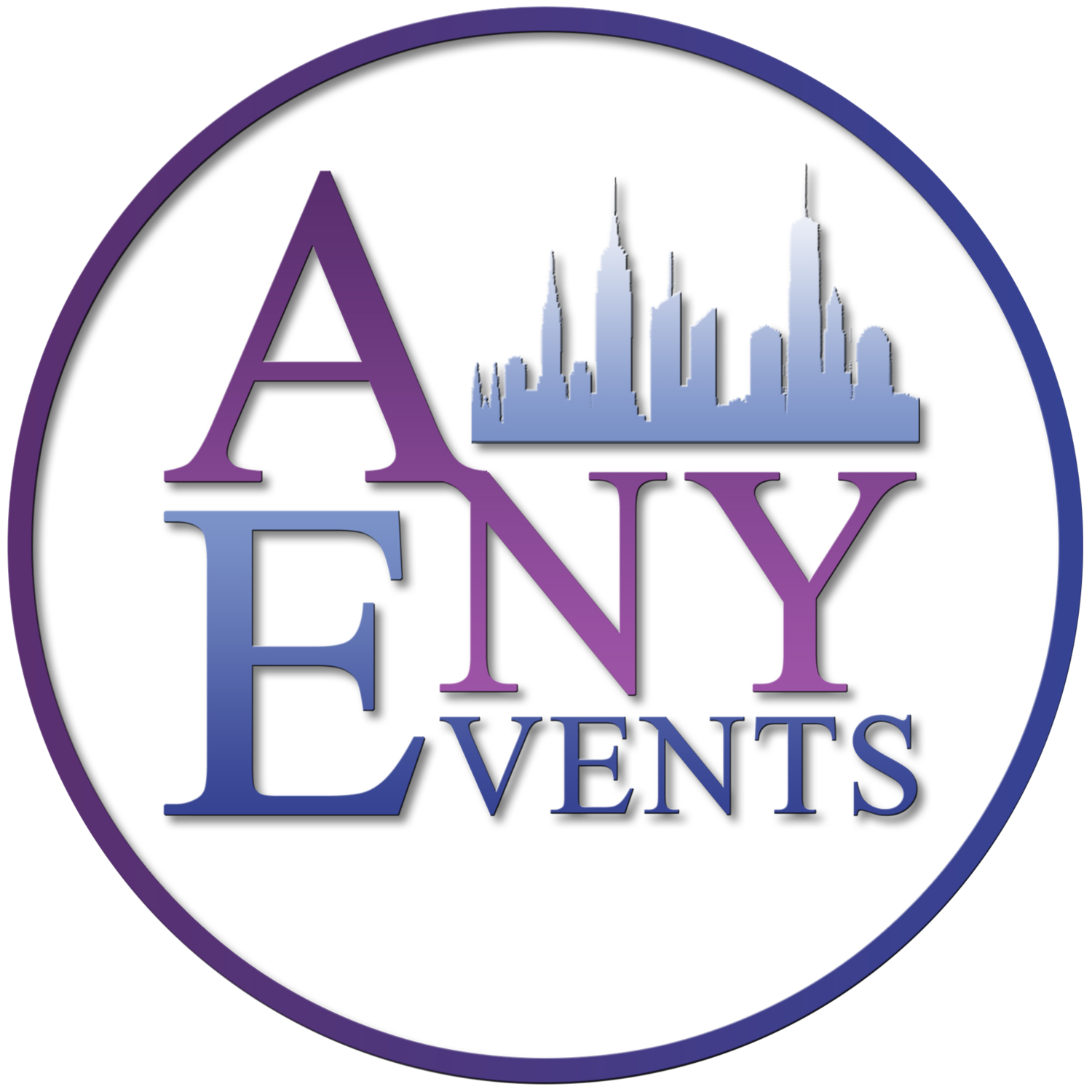 Any Events LLC