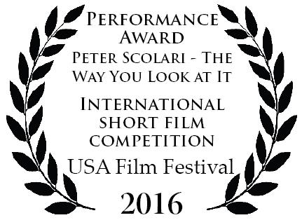 Performance Peter Scolari.jpg