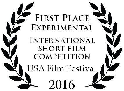 1st Place Experimental 2016.jpg