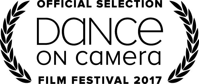 Dance on Camera 2017 laurels.jpg