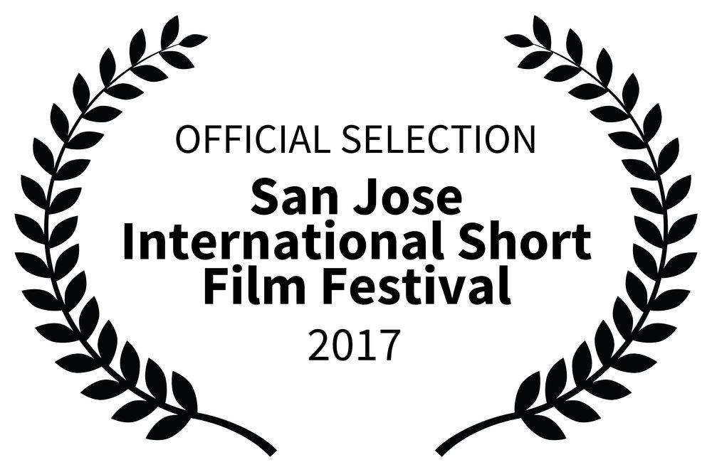 OFFICIALSELECTION-SanJoseInternationalShortFilmFestival-2017.jpg