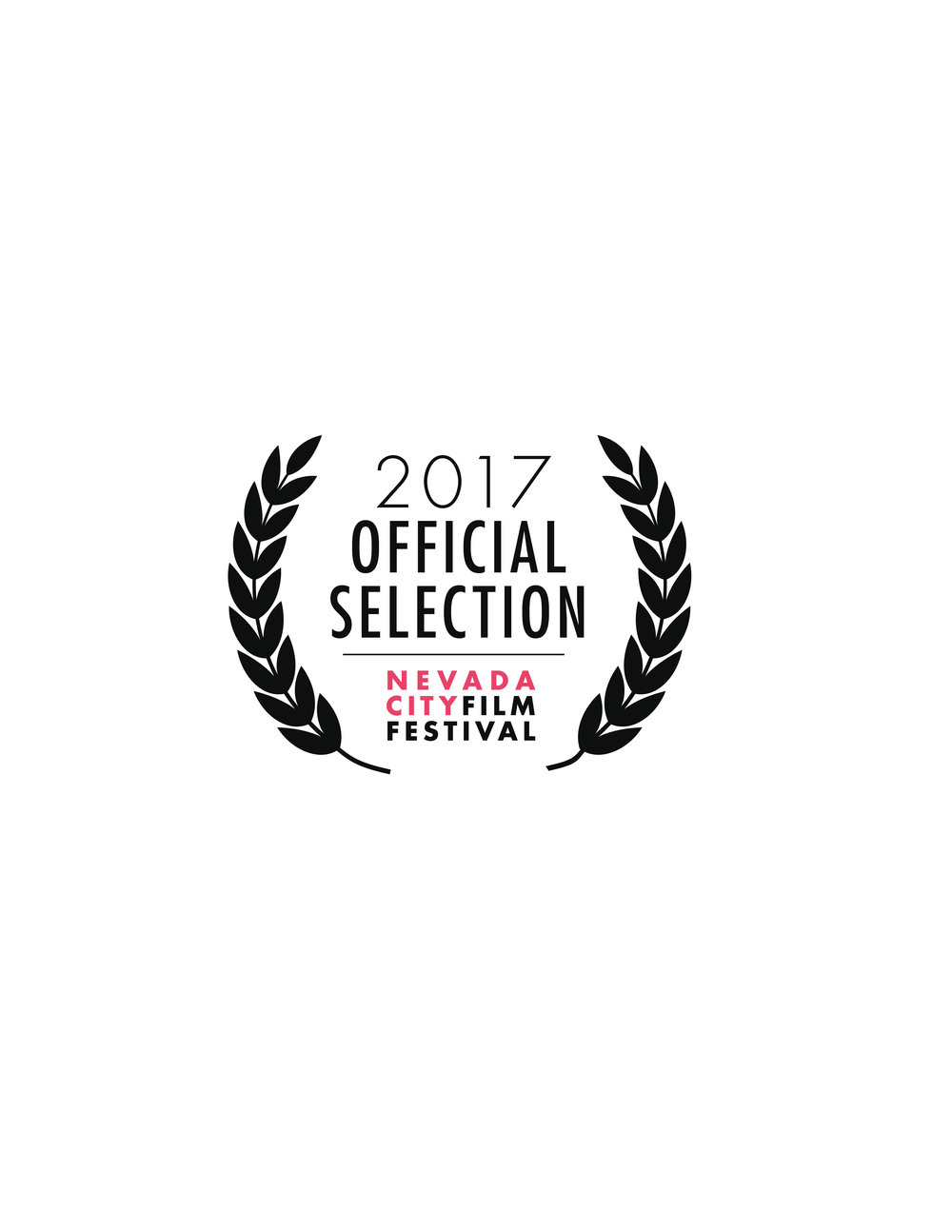 NCFF2017_Official_Selection.jpg