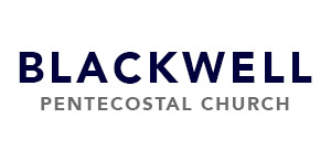 Blackwell Church