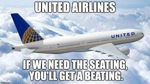 UA Meme.jpg