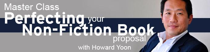 HYoon.jpg