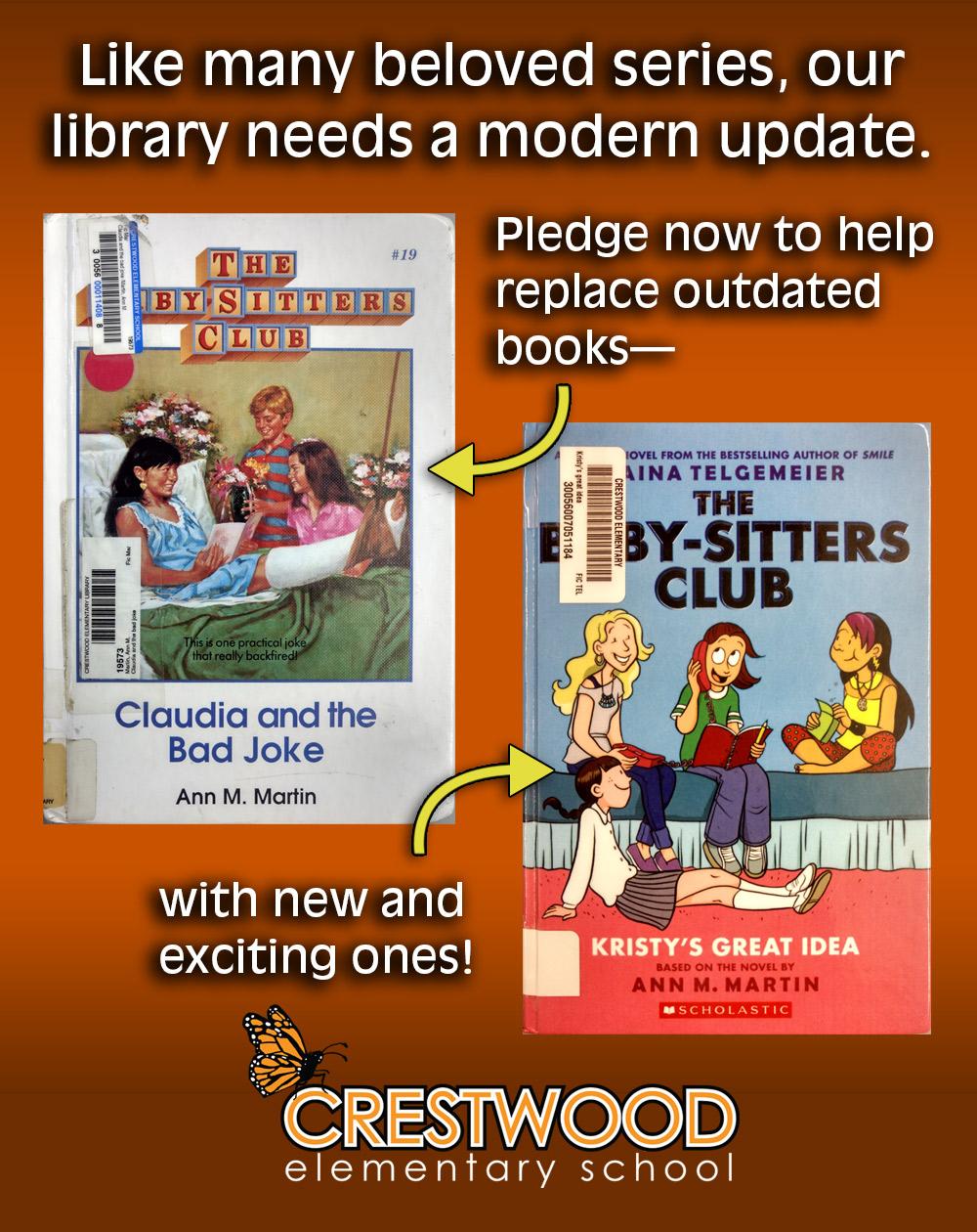 LibraryBabysitters.jpg