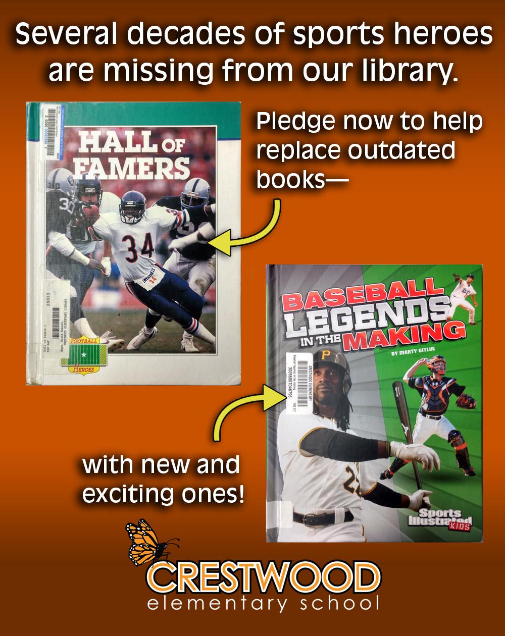 LibrarySports.jpg