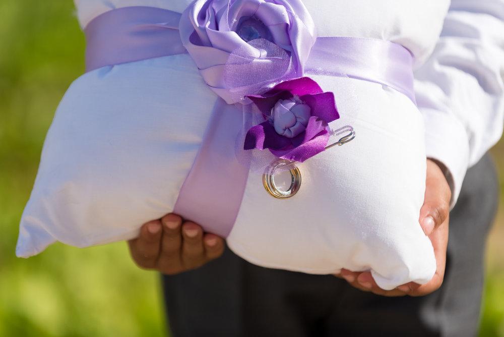 malloryroephoto.com-mango-wedding-9-2-2017-30110.jpg