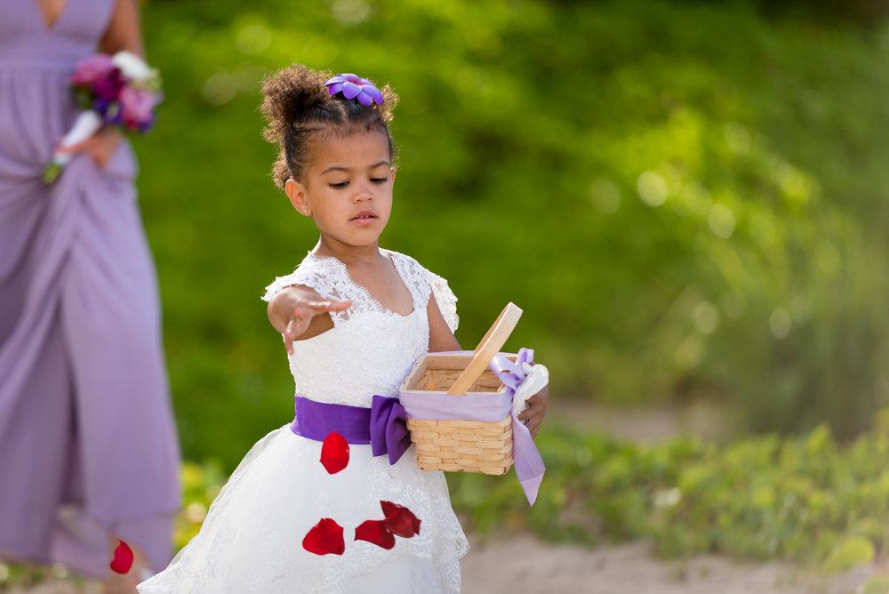 malloryroephoto.com-mango-wedding-9-2-2017-30156.jpg