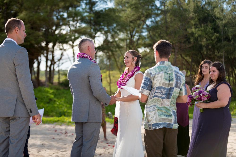 malloryroephoto.com-mango-wedding-9-2-2017-30258.jpg