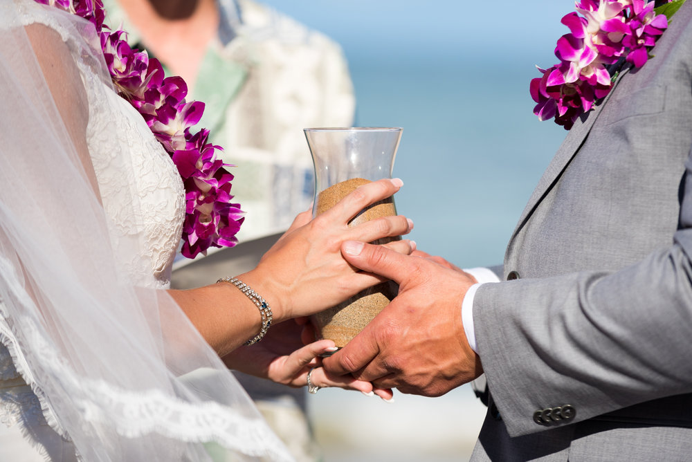 malloryroephoto.com-mango-wedding-9-2-2017-30287.jpg