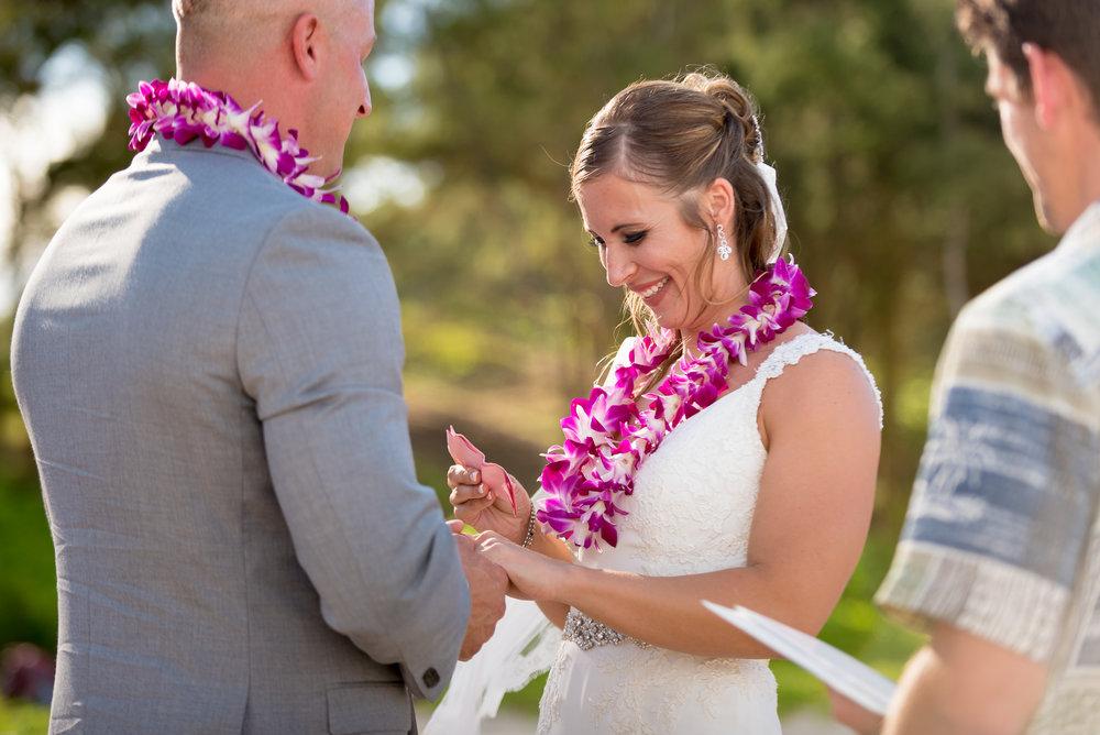 malloryroephoto.com-mango-wedding-9-2-2017-30353.jpg
