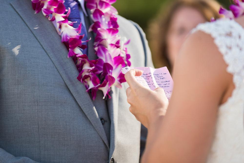 malloryroephoto.com-mango-wedding-9-2-2017-30361.jpg