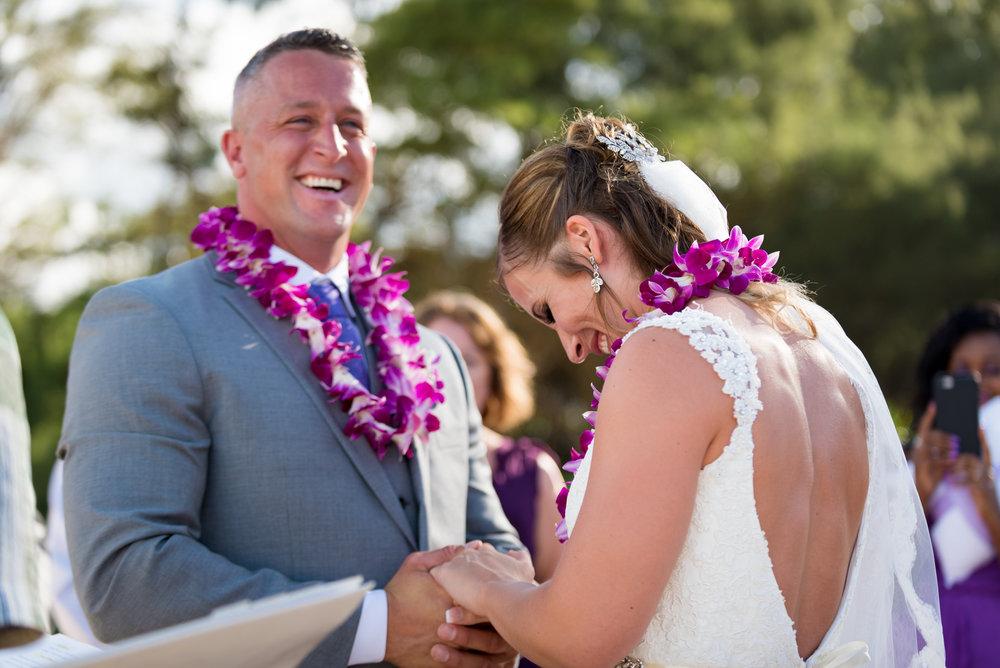 malloryroephoto.com-mango-wedding-9-2-2017-30376.jpg