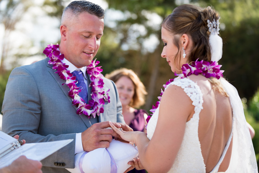 malloryroephoto.com-mango-wedding-9-2-2017-30410.jpg