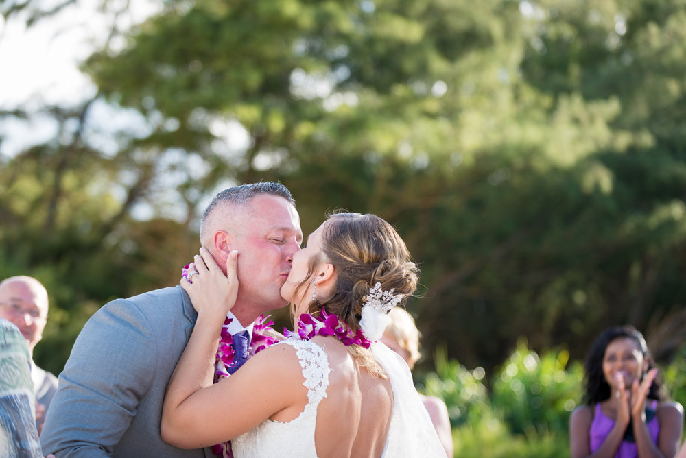 malloryroephoto.com-mango-wedding-9-2-2017-30430.jpg