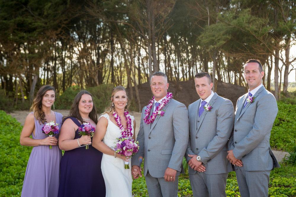 malloryroephoto.com-mango-wedding-9-2-2017-30617.jpg