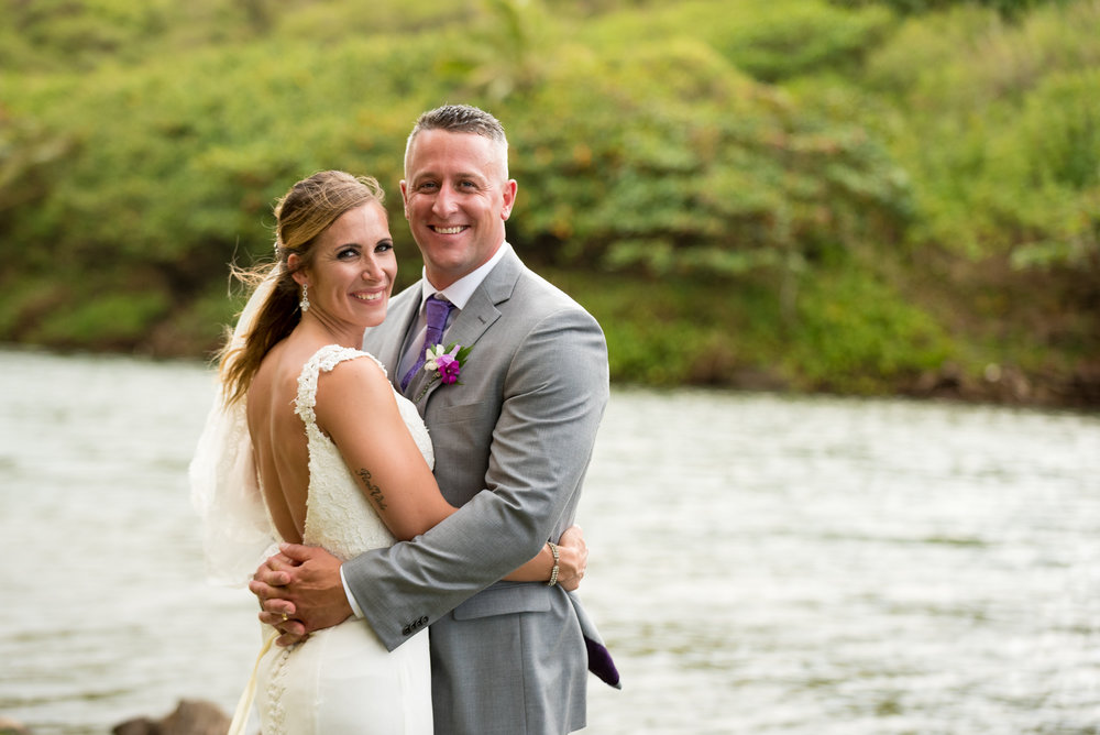 malloryroephoto.com-mango-wedding-9-2-2017-30950.jpg