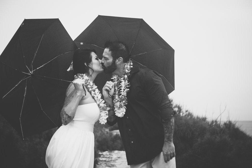 tasia_bryan_wedding_shipwreck_cliffs-3-100.jpg