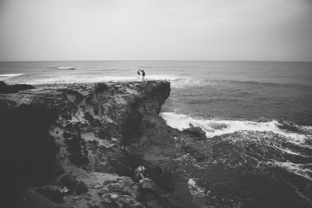 tasia_bryan_wedding_shipwreck_cliffs-3-94.jpg
