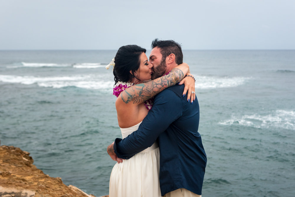 tasia_bryan_wedding_shipwreck_cliffs-3-89.jpg