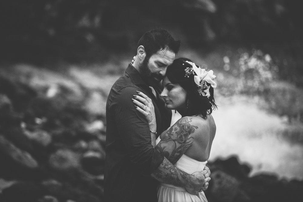 tasia_bryan_wedding_shipwreck_cliffs-3-77.jpg