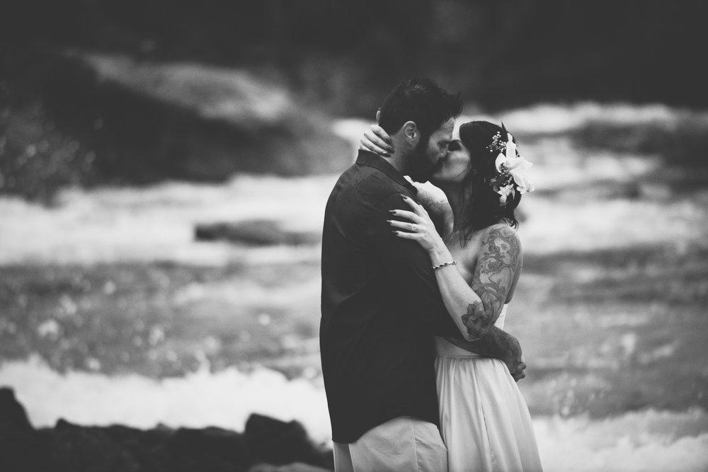 tasia_bryan_wedding_shipwreck_cliffs-3-69.jpg