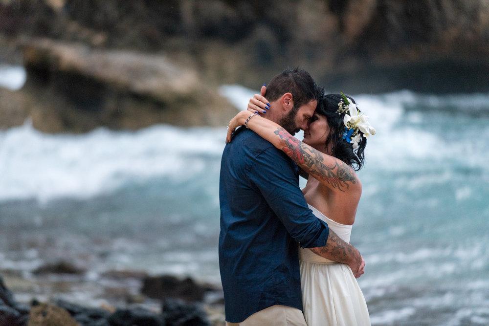 tasia_bryan_wedding_shipwreck_cliffs-3-66.jpg