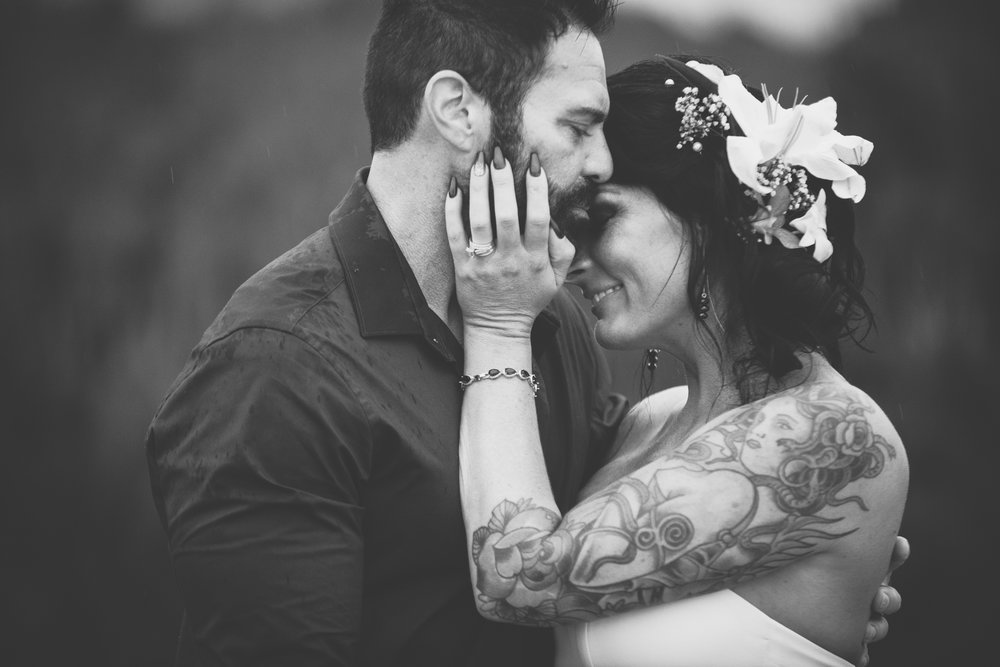 tasia_bryan_wedding_shipwreck_cliffs-3-63.jpg