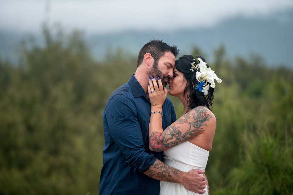 tasia_bryan_wedding_shipwreck_cliffs-3-60.jpg