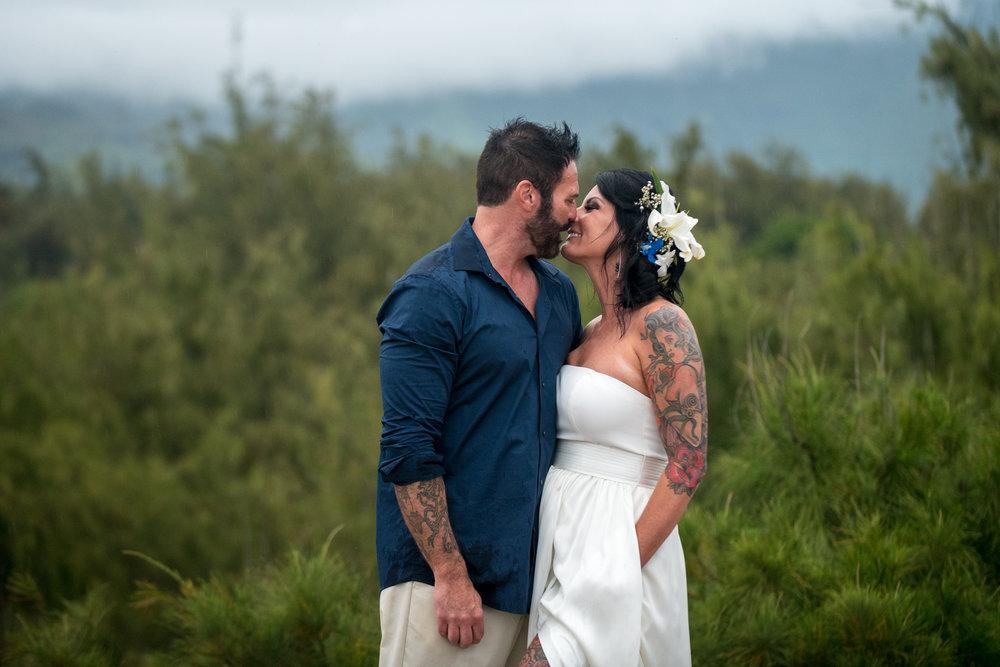 tasia_bryan_wedding_shipwreck_cliffs-3-55.jpg