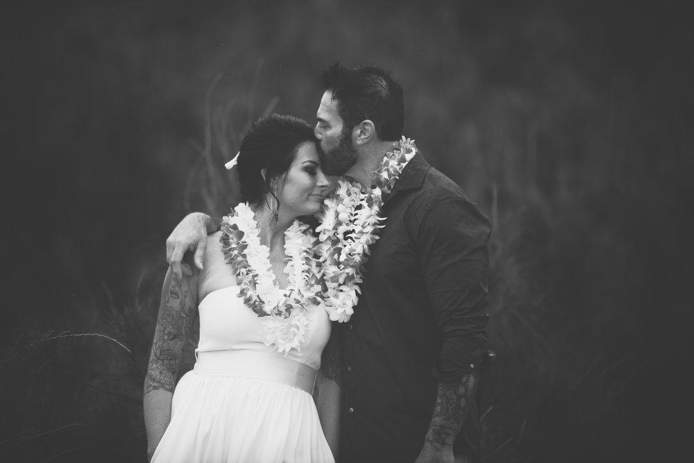 tasia_bryan_wedding_shipwreck_cliffs-3-47.jpg