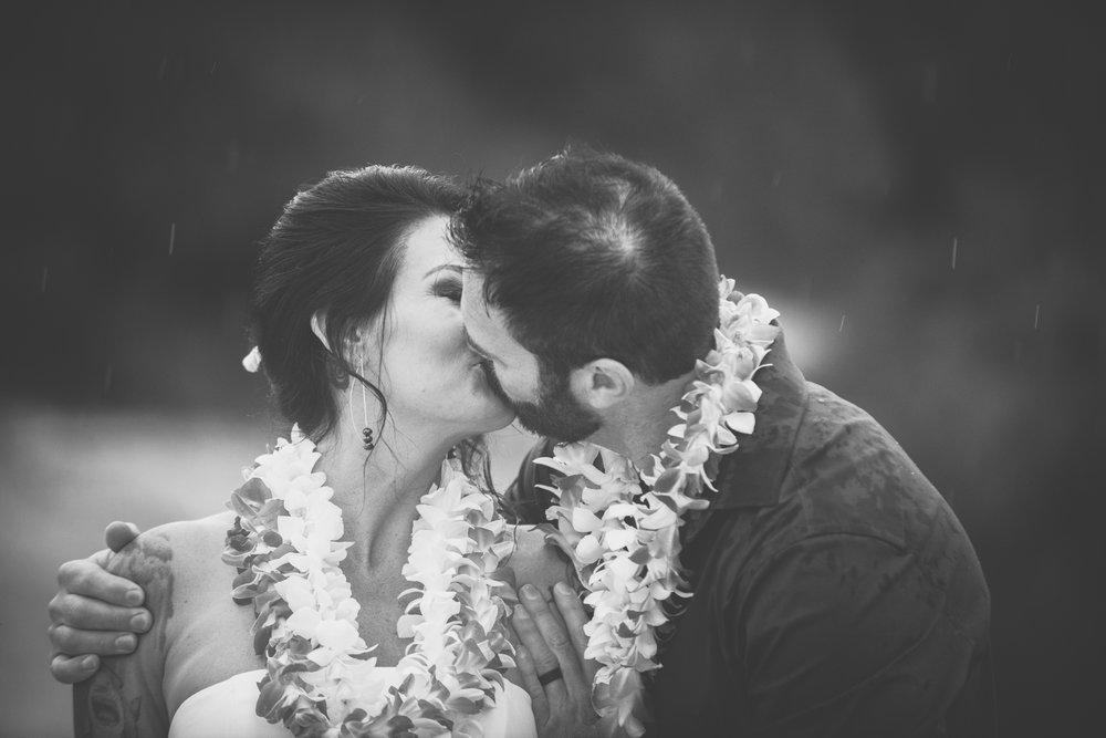 tasia_bryan_wedding_shipwreck_cliffs-3-46.jpg
