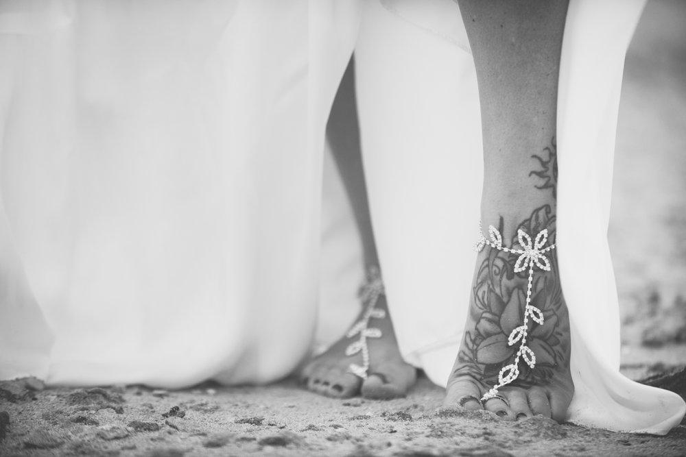 tasia_bryan_wedding_shipwreck_cliffs-3-41.jpg