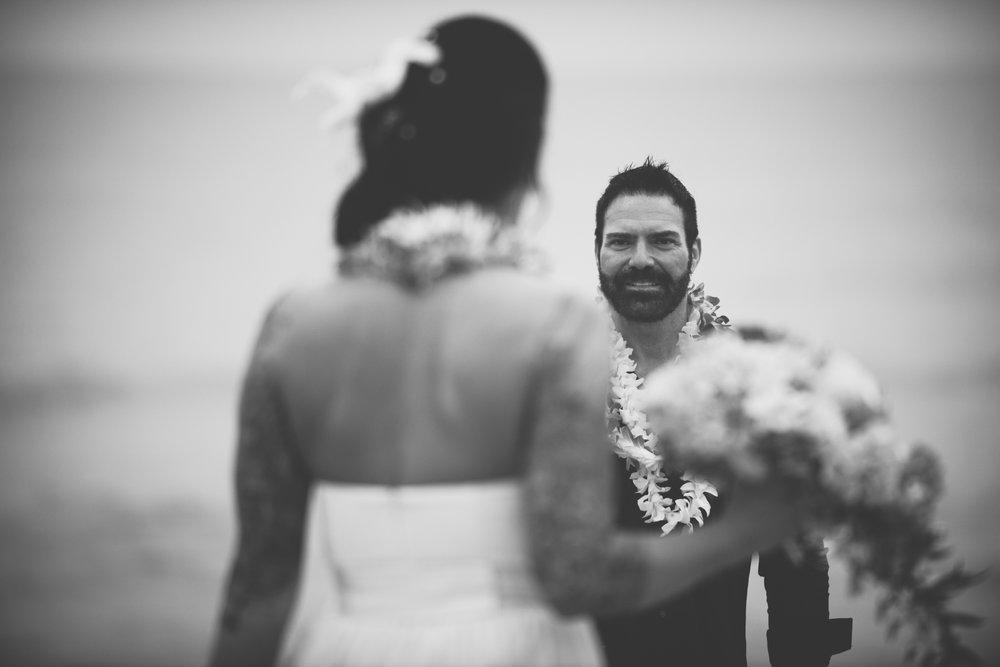 tasia_bryan_wedding_shipwreck_cliffs-3-35.jpg