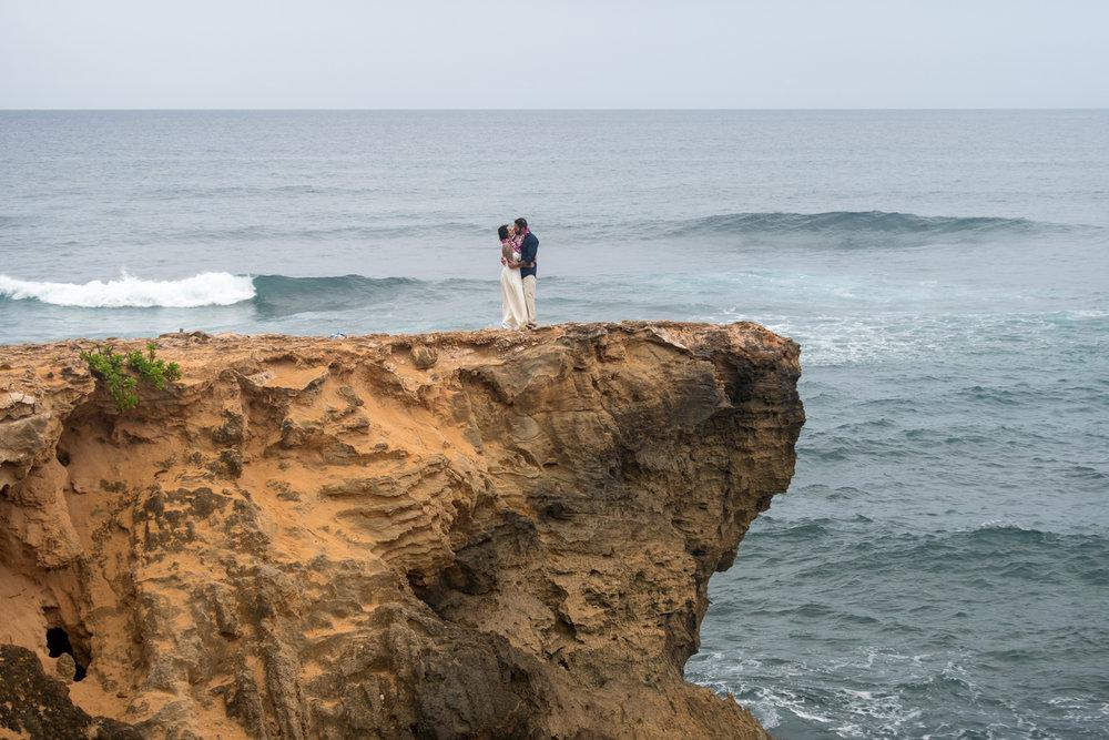 tasia_bryan_wedding_shipwreck_cliffs-3-37.jpg