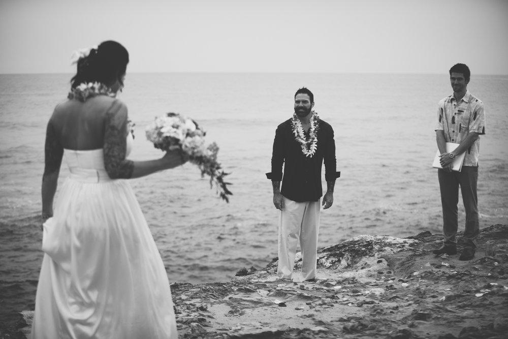 tasia_bryan_wedding_shipwreck_cliffs-3-34.jpg