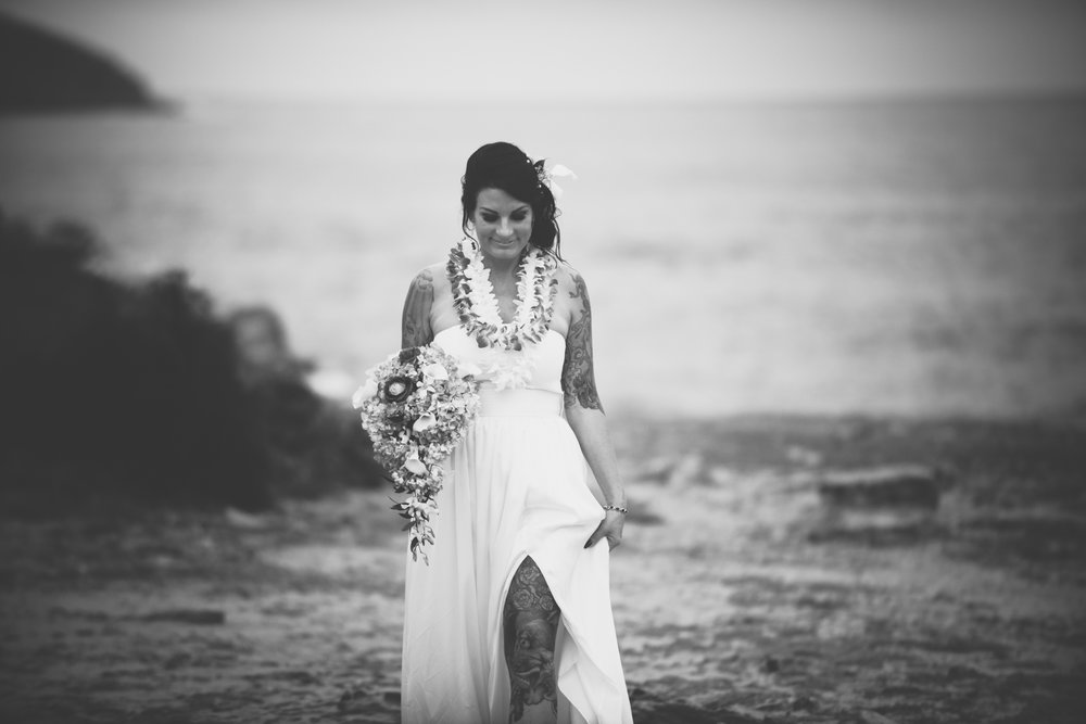 tasia_bryan_wedding_shipwreck_cliffs-3-33.jpg
